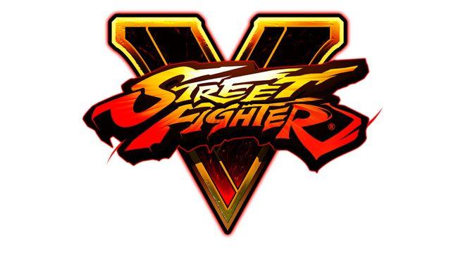 『ストリートファイターV』ワールドワイドクローズドベータテスト再開のお知らせ