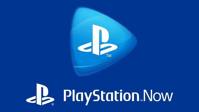 PlayStation™Nowで『ファイナルファンタジーXIII』を遊んでみた!