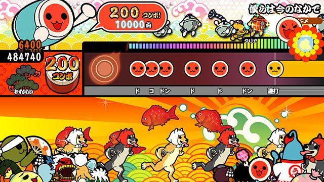 『ラブライブ!』の楽曲を含めた「人気曲パック7」と「東方Projectアレンジ パック」本日配信! 第2回「ビタっ!とソングキャンペーン」も本日より開催!