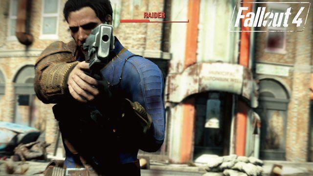【プレイインプレッション】あらゆるスタイルで没頭できるボリュームと奥深さ──『Fallout 4』の推しポイントはコレだ!【特集第2回】