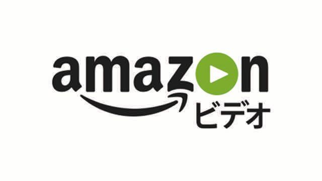"""新作、名作、人気番組がもりだくさん! あなたの""""今すぐ観たい!""""は「Amazonビデオ」に全部おまかせ!"""