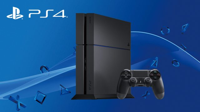 PS4® 2015年の年末・年始商戦期に世界合計570万台の実売を達成