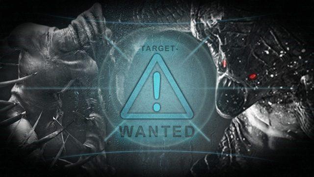今年もレア武器をゲットしまくろう!『リベUE』の「RE NET」オンラインイベント情報を公開!