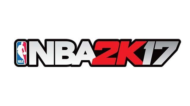 2016年秋、PS4®『NBA 2K17』登場! スペシャル・エディション版を飾るのは、あのコービー・ブライアント選手!