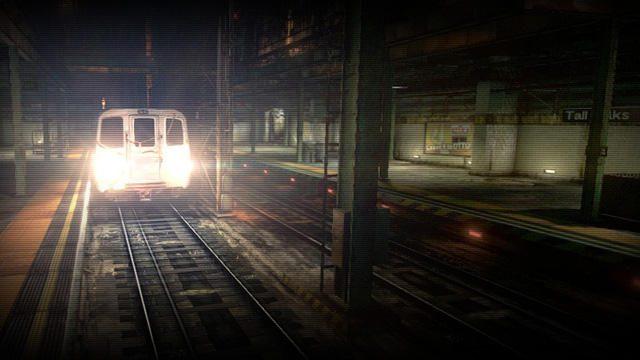 EX3コスチューム入手のチャンス! 5月の『バイオハザード6』のオンラインイベント情報が公開!