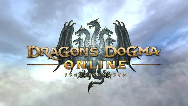 『ドラゴンズドグマ オンライン』シーズン2.0アップデート最新情報! 新エリアの孤島や侵食魔の恐るべき姿が明らかに!