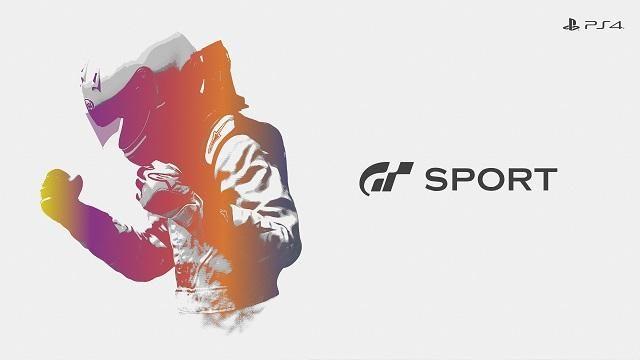 6月4日11時15分よりPS4®『グランツーリスモSPORT』国内メディア向け発表会の模様を放送!