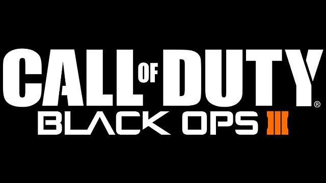 PS4®『CoD: BOIII』追加DLC第3弾配信開始! マルチプレイやゾンビモードを白熱させる5つのマップを収録!