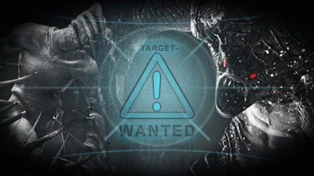 レア武器「グリムリーパー」が手に入る「バイオハザード」『リベUE』オンラインイベントを開催中!
