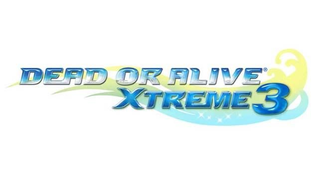 『DEAD OR ALIVE Xtreme 3』マリー・ローズの『ファミ通』水着をPS Plus加入者限定でプレゼント!