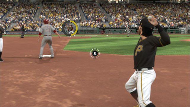 進化を遂げたMLBゲームの決定版! 日本上陸間近となった『MLB THE SHOW 17(英語版)』のポイントとは?