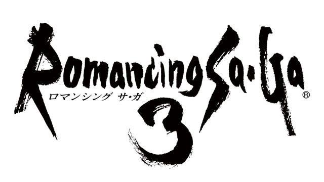 フリーシナリオの最高峰、待望のリマスター化!! 『ロマンシング サガ3』がPS Vitaで制作決定!