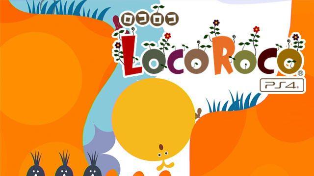 登場キャラは個性派ばかり!? PS4®版『LocoRoco』に登場するキャラクターを大紹介!!【特集第2回/電撃PS】