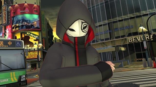 『ハッカーズメモリー』に参戦する新興ハッカーチームと謎の人物とは? オンライン対戦の詳細も紹介!