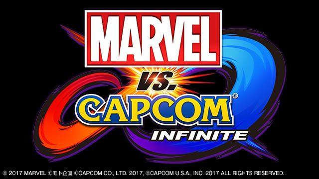 『マーベルVS. カプコン:インフィニット』に参戦するスーパーヒーローたちに接近!【特集第2回/電撃PS】