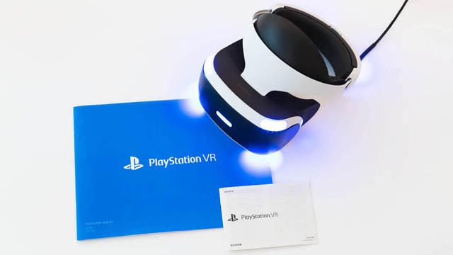 """PS VRのマニュアルが「日本マニュアルコンテスト」総合部門W受賞! 追求したのは""""新しさ""""と""""わかりやすさ"""""""