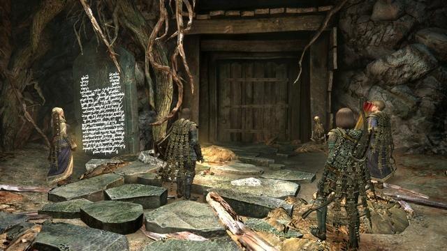 『ドラゴンズドグマ オンライン』シーズン3.1の新カスタムスキルEXを公開! 本日開始、高難度EXMの情報も!