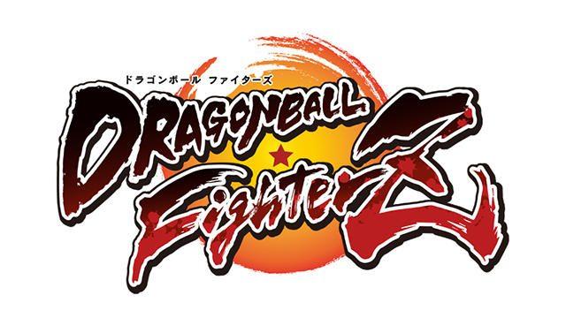 『ドラゴンボール ファイターズ』オープンβテストが本日1月18日より延長開催決定!