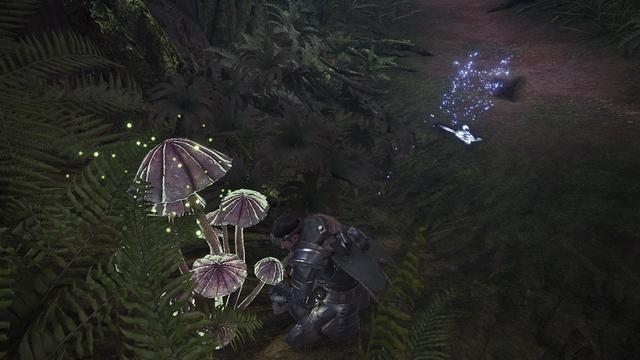 『モンスターハンター:ワールド』イベントクエスト情報! 『Horizon Zero Dawn』コラボ第2弾も開催間近!