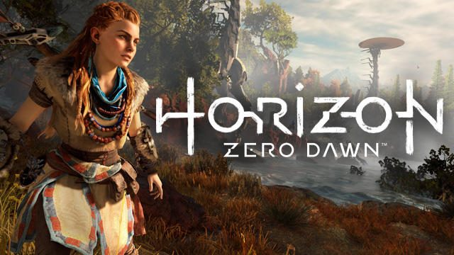 あなたは多数派? 少数派?『Horizon Zero Dawn』プレイデータの統計を公開!