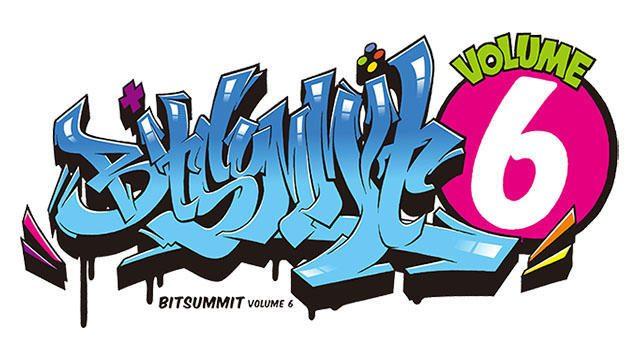 インディーズゲームの祭典「BitSummit Volume 6」開催迫る! PlayStation®ブースの出展タイトル第2弾を公開!