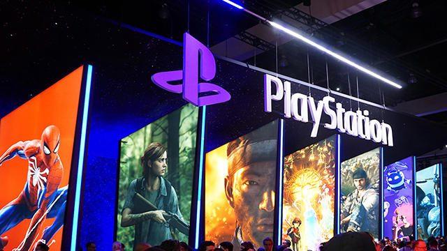 【E3 2018】話題の大作や多数の最新PS VRタイトルをプレイアブル出展! PlayStation®ブースレポート