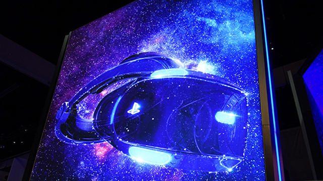【E3 2018】新機軸のゲームが盛りだくさん! PS VRタイトル試遊レビュー!
