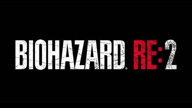 『バイオハザード RE:2』最新キービジュアルが到着! パッケージ版は数量限定でリバーシブル仕様に