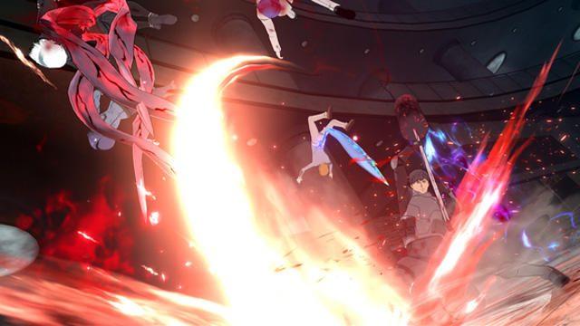 『東京喰種:re 【CALL to EXIST】』参戦キャラクターが続々判明! 互いの存亡をかけた戦いがここに開幕!