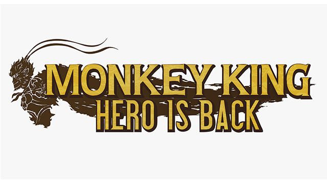 【PS LineUp Tour】『Monkey King: The Hero is Back (仮称)』日本発売決定! ティザー映像を公開中!