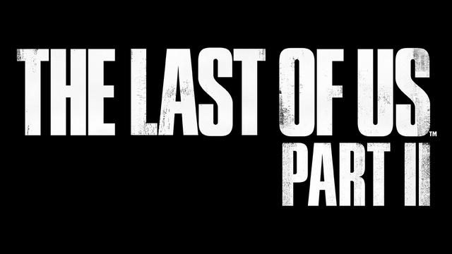 『The Last of Us Part 2』PS4®用テーマ&アバター配信開始!9月28日午前8時まで無料でダウンロード可能!