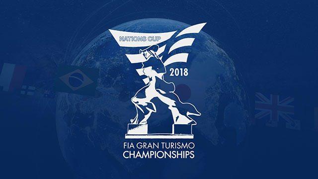 10月6日から東京・お台場で『グランツーリスモSPORT』の「アジア・オセアニア選手権 決勝」を開催!