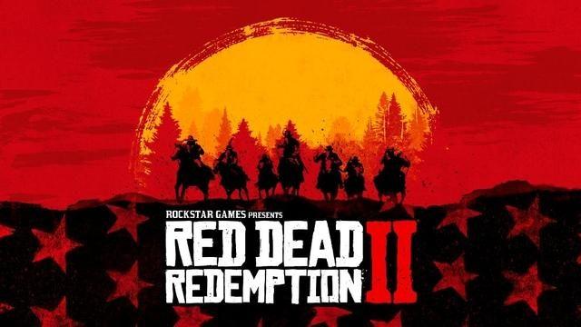 『レッド・デッド・リデンプション2』が発売週末3日間で史上最高の売り上げを達成! 楽曲などの新着情報も!