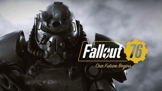 B.E.T.A.でアパラチアの大地を歩いてみた!『Fallout 76』で感じた新たな魅力とは【特集第2回/電撃PS】