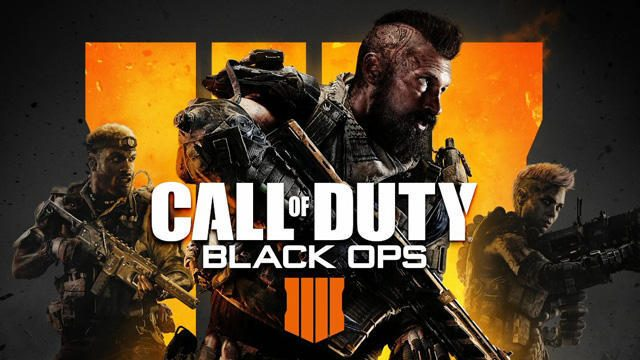 『CoD: BO4』世界大会「Call of Duty World League 2019」参加プロチームの活躍の模様をライブでお届け!