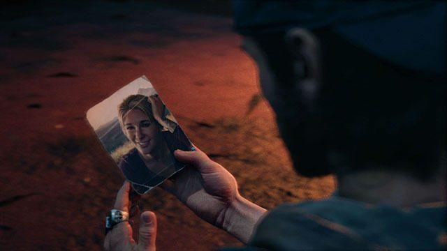 亡き妻サラ・ウィテカーとの結婚式の思い出……『Days Gone』新映像「ウェディングトレーラー」を公開!