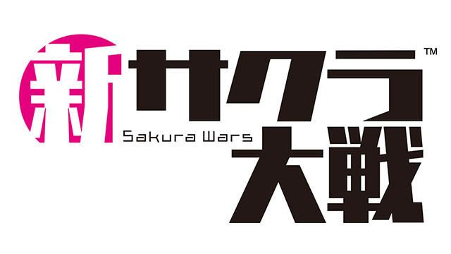 『新サクラ大戦』「帝国華撃団・花組」キャラクター6人のビジュアルと出演声優コメント公開!