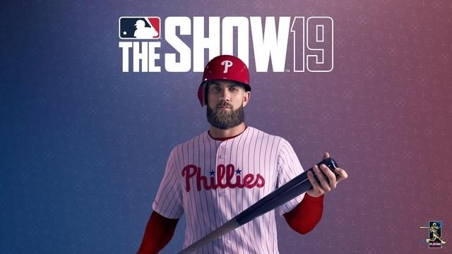 『MLB® The Show™ 19(英語版)』日本人選手トレーラー公開! ダウンロード版のセールを6月17日まで実施中!