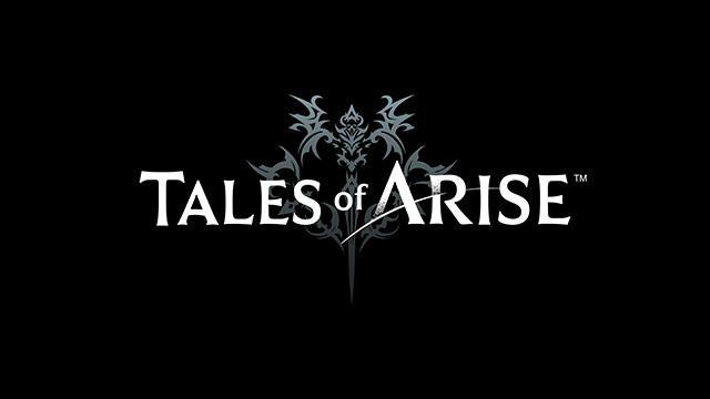 【E3 2019】2020年の発売に向けてシリーズ最新作始動! 『Tales of ARISE』公式サイト&第1弾PV公開!