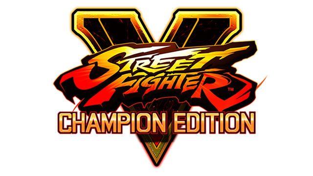 『ストV チャンピオンエディション』2020年2月14日発売決定! アップグレード版は11月19日より配信開始!
