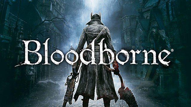 根強い人気を誇る『Bloodborne』のグッズが続々と!! ねんどろいど、タペストリー、ペンダントが新たに登場
