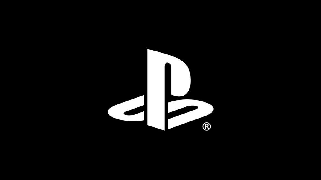 首度曝光:即將登場的PS5遊戲外盒美術圖