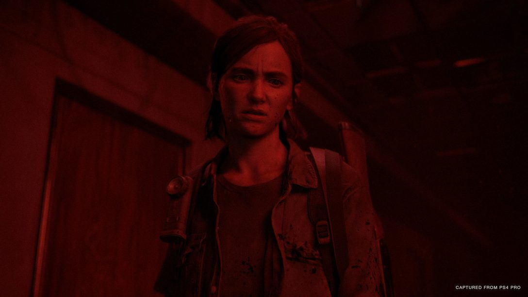 The Last of Us Part II 판매량 400만 장 돌파