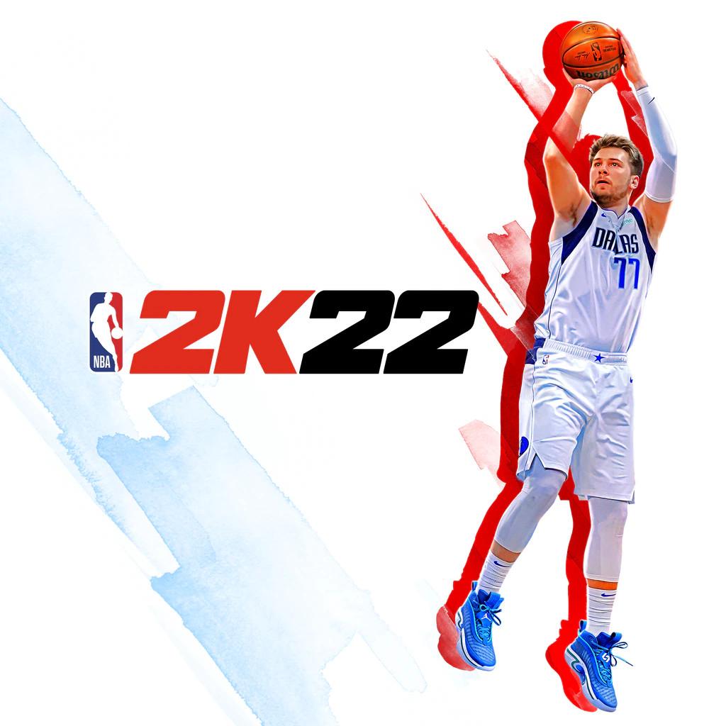 Nba 2k22 Brings New Seasons And New Discoveries To Playstation Playstation Blog