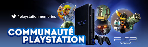 PlaystationMemories_PS2_500x160
