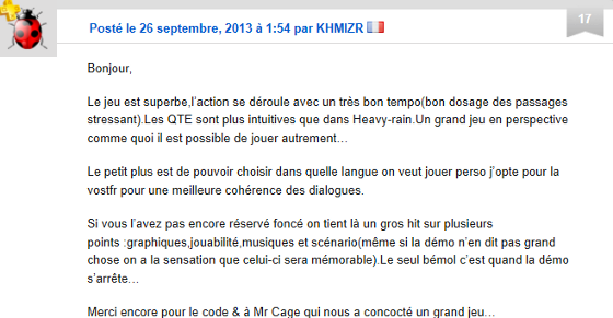 2013.09.28_commentaire beyond_1