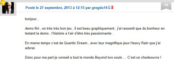 2013.09.28_commentaire_beyond_2