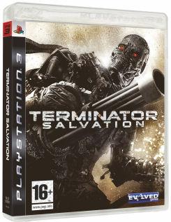 terminator_ps3_3d_pegi-low