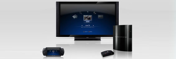 playtv-ps3-566px