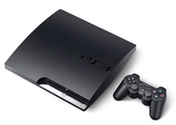 ps3controller_angle-a